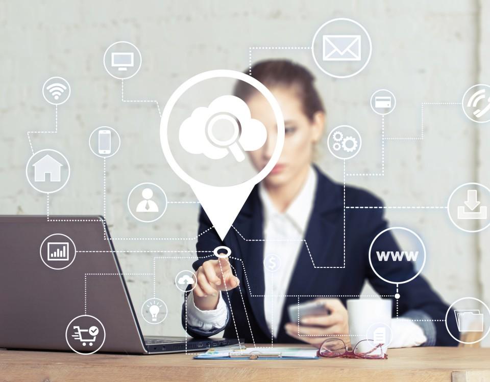 comptabilité cloud